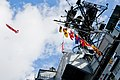 A Blimp Overhead (8726062447).jpg