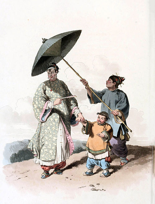 A CHINESE LADY AND HER SON.jpg