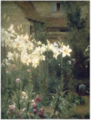 A Cottage Garden.PNG