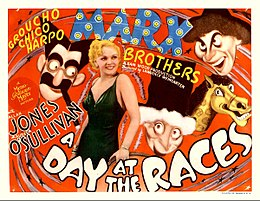A Day At The Races 1937.jpg