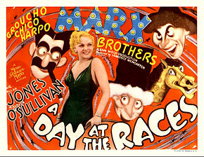 Description de l'image A Day At The Races 1937.jpg.