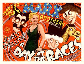 Esther Muir American actress