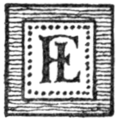 A Desk Book on the Etiquette of Social Stationery Monograms 8 (FL).png