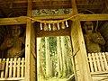 A Deva Gate - panoramio.jpg
