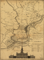 A Plan of the City and Environs of Philadelphia, 1777 WDL9563.png