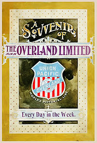 A Souvenir of The Overland Limited 1897.jpg