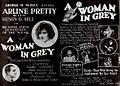 A Woman in Grey (1920) - 1.jpg