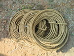 A aesthetic rope 1.JPG