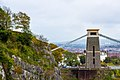 A bit of the suspension bridge (30637964575).jpg