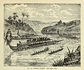 A canoe fight of sea dayak.jpg