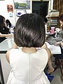A girl with short black hair (6).jpg