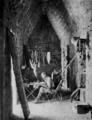 A glimpse of Guatemala - Chichén Itzá. My Room, 1889.png