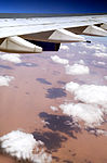 A jet wing over the Sahara - 1294.jpg