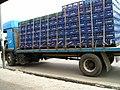 A middle sized truck in Zambia.jpg