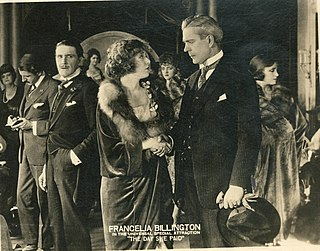 <i>The Day She Paid</i> 1919 film by Rex Ingram