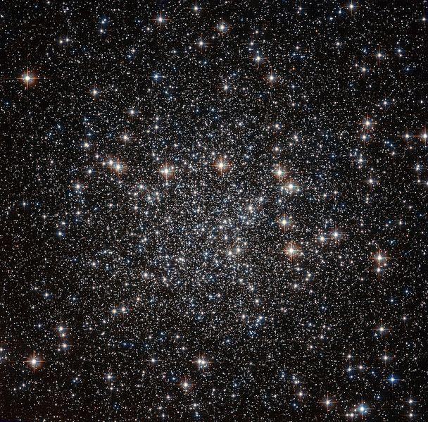 File:A sky full of stars NGC 4833.jpg