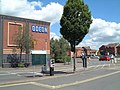 A view of the Odeon Ten Screen Cinema (3) - geograph.org.uk - 900944.jpg