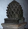 Aachen - Pine cone detail.jpg