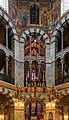 Aachen Germany Imperial-Cathedral-12.jpg