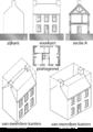 Aanzichten bouwplan.PNG