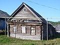 Abandoned houses of Chindyanovo village (Kende vele) 09.jpg