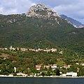 Abbadia Lariana, Lake Como, Lombardy, Italy - panoramio (4).jpg