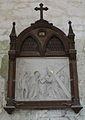 Abbaye Saint-Germer-de-Fly chemin de croix 04.JPG