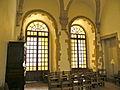 Abbaye de Mondaye - Petite Chapelle 02.JPG