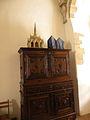 Abbaye de Mondaye - Petite Chapelle 03.JPG