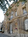 Abbaye de Penthemont 2.JPG