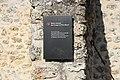 Abbaye de Port-Royal des Champs en-octobre 2011 - 82.jpg