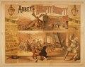 Abbey's Humpty Dumpty.tif