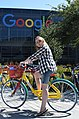 Abbie Hutty at Google, Mountain View.jpg