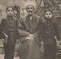 Abdülhamid Hamdi Bey (2).jpg