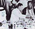 Abdul Aziz Al Saud 1934.JPG