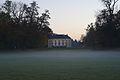 Abend am Schloss Nymphenburg 0010.jpg