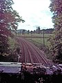 Aberdeen - Inverness Railway Line - geograph.org.uk - 451912.jpg