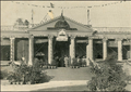 Abids Hyderabad 1898.png