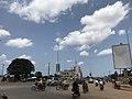 Abomey-Calavi centre-ville1.jpg