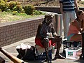 Aborigines Sydney Australia - panoramio - Vinko Rajic (4).jpg