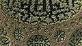 Abox - Mod Kali-V3 x Sierpinski 3D OpenCL 41844015 8K.jpg