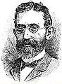 Abraham Berliner.jpg