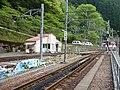 Abt Ichishiro Station 20140501.jpg