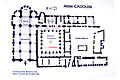 Abtei Cadouin.jpg