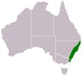 Acacia-obtusifolia-range-map.png