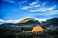 Acampamento Rio vermelho.jpg