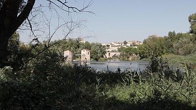 Aceñas en la rivera del Duero.jpg