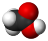 Acetic-acid-3D-vdW.png