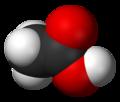 Acetic-acid-3D-vdW.png