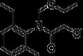 Acetochlor.png